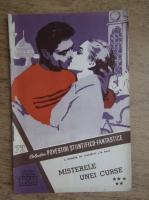 Anticariat: Povestiri Stiintifico Fantastice, nr. 72 (volumul 5)