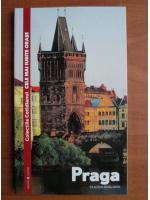 Praga (colectia cele mai iubite orase)