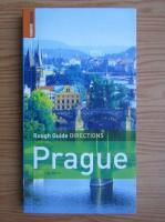 Anticariat: Prague. Directions