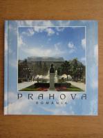 Anticariat: Prahova, Romania (album)