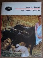 Prem Chand - Un pumn de grau