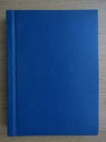 Anticariat: Prosper Merklen - Atlas d'hematologie (1942)
