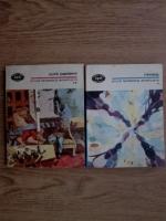 Anticariat: Proza fantastica americana. Himera. Ochii panterei (2 volume)