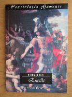 Publius Vergilius Maro - Eneida