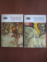 Quintus Curtius Rufus - Viata si faptele lui Alexandru cel mare (2 volume)