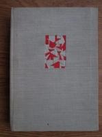 R. Floru - Psihofiziologia activitatii de orientare