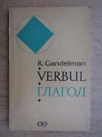 R. Gandelman - Verbul