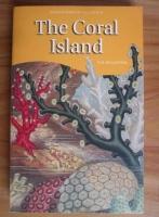 R. M. Ballantyne - The Coral Island