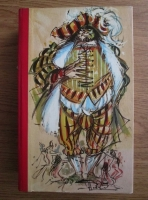 Rabelais - Gargantua et Pantagruel