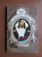 Anticariat: Rabindranath Tagore - Scrisori rupte