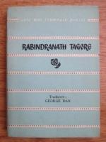 Rabindranath Tagore - Versuri (Colectia Cele mai frumoase poezii)