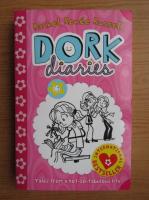 Rachel Renee Russell - Dork diaries