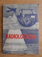 Anticariat: Radiolocatia
