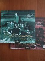 Anticariat: Radu Anton Roman - Suflet candriu de papugiu (2 volume)