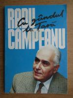 Radu I. Campeanu - Cu gandul la tara