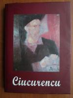 Anticariat: Radu Ionescu - Ciucurencu