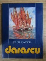 Anticariat: Radu Ionescu - Nicolae Darascu