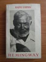 Anticariat: Radu Lupan - Hemingway