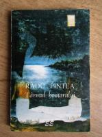Anticariat: Radu Pintea - Tarmul homarului