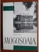 Anticariat: Radu Popa - Mogosoaia