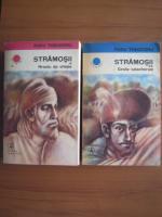 Anticariat: Radu Theodoru - Stramosii (2 volume)