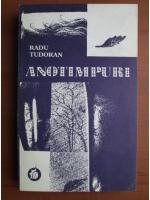 Anticariat: Radu Tudoran - Anotimpuri