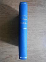 Anticariat: Radu Tudoran - Flacarile, editie ne varietur