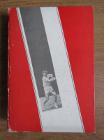 Anticariat: Radu Voia - Tenis. Mica enciclopedie