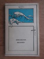 Anticariat: Raffaello Brignetti - Pescarusul albastru