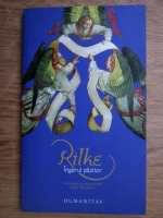 Anticariat: Rainer Maria Rilke - Ingerul pazitor