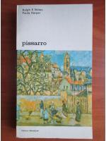 Anticariat: Ralph E. Shikes - Pissarro