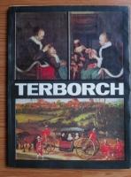 Anticariat: Raoul Sorban - Terborch