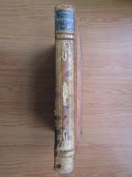 Anticariat: Raphael Collin - Daphnis et Chloe (1890)