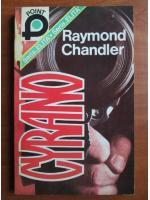 Raymond Chandler - Cyrano
