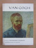 Raymond Cogniat - Van Gogh