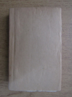 Anticariat: Raymond Escholier - La vie glorieuse de Victor Hugo (1928)