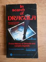 Anticariat: Raymond T. McNally, Radu Florescu - In search of Dracula