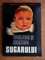 Anticariat: Razvan Priscu - Ingrijirea si cresterea sugarului