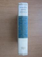 Anticariat: Reader's Digest condensed books (Gavin Maxwell, 5 volume)