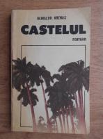 Reinaldo Arenas - Castelul