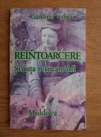 Anticariat: Reintoarcere. Stiinta reincarnarii