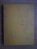 Anticariat: Rene Benjamin, Colette - Les justices de paix. Mitsou (2 volume coligate, 1927)