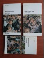 Anticariat: Rene Berger - Descoperirea picturii (3 volume)