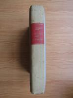 Anticariat: Rene Grousset - L'epopee des croisades (1939)