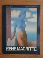 Rene Passeran - Rene Magritte (album)