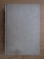 Anticariat: Rene Pichon - La bruyere les Caracteres (2 volume coligate, circa 1930)