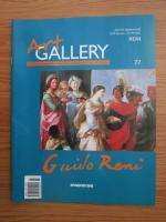 Anticariat: Reni (Art Gallery, Viata si operele marilor protagonisti ai artei, nr. 77)