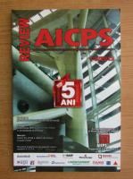 Anticariat: Review Aicps, nr. 1-2, 2012