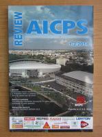Anticariat: Review Aicps, nr. 1-2, 2014