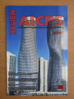 Anticariat: Review Aicps, nr. 3, 2014